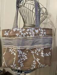 large tote bags for women $25.00