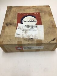 Consolidated Rms 23 1/2 Cylindrical Roller Bearing 5-1/2x11x2 Rms231/2 Rms-23