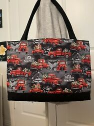 extra large tote bags for women $25.00