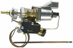 Suburban Manufacturing 161188 Oven Thermostat - Made From High Quality Materials