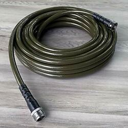 Water Right 400 Series Slim And Light Garden Hose Lead Free And Drinking Water Sa...