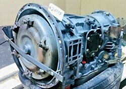 2006 Allison 2500 Pts Series Transmission 49k Rwd 2407d Free Freight No Core
