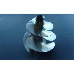 Solas Yv-tp-12/20 Twin Prop Impeller - Pitch 12/20