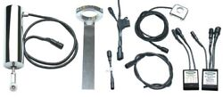 All Electric Easy Shift Kit Pingel 77701