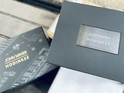 G-shock Ref. 6900 By John Mayer Hodinkee Limited Edition Brand New Limited