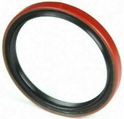 National National Oil Seals 472397 Timing Cover Seal