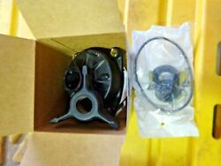 46-12245 438592 Emp Water Pump Kit For Evinrude Johnson 40-50 Hp Outboard