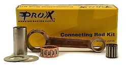 Prox Connecting Rod Kit 03.6104 For Ktm 105 Sx 85 17/14 19/16