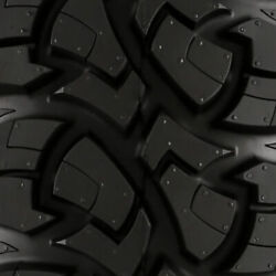 Itp Tires Itp Ultracross R Spec 28x10r-14 P/n 6p0254 - Sold Individually