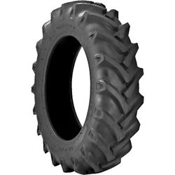 4 New Atf 1900 9.5-22 Load 8 Ply Tractor Tires