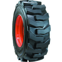 4 Tires Carlisle Ultra Guard 12-16.5 Load 12 Ply Industrial