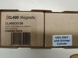 Reducedall Offers Consideredcavilock Pull Lh.key.mag. 1-3/8 26d -cl400c0138