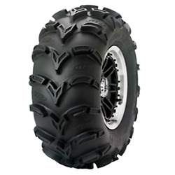 Itp Tires Itp Mud Lite Xl Tire, 28x10-12 P/n 56a349 - Sold Individually