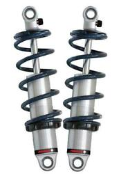 Ridetech 1963-1972 Chevy C10 Rear Coilover System Hq Series 11336510