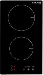 12 Built-in Induction Cooktop Gasland Chef Ih30bf 240v Electric Induction Hob