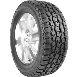 4 Tires Toyo Open Country A/t Ii Xtreme Lt 35x12.50r22 121q F 12 Ply All Terrain