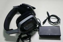 Astro Gaming Astro Call Of Duty A20 Wireless