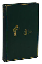 Winnie The Pooh A. A. Milne First British Edition 1st Printing 1926 Aa Uk