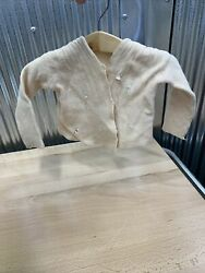 Antique Victorian Baby Gowns Dress  Vintage Childs Clothing Dolls