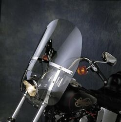 National Cycle N2210 Touring Heavy Duty Windshield