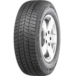 Tire Continental Vancontact Winter 225/75r16 Load E 10 Ply Studless Snow
