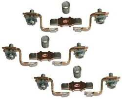 Eaton 6-43-6 Cutler-hammer Contact Kit3 Poleseries C1size 3