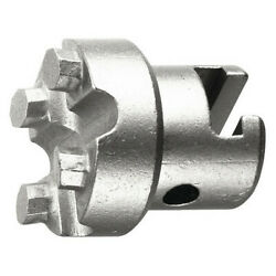 Rothenberger 72295 Carbide-tipped Cutters 22mm