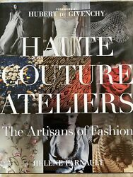 The Artisans Of Fashion 2014, Hardcover