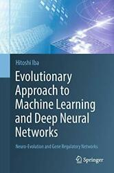 Evolutionary Approach To Machine Learning And D Iba-