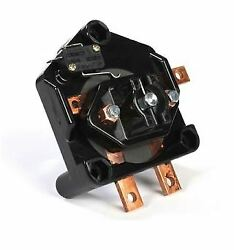 Forward And Reverse Switch Assembly-club Car Electric Golf Carts 1983.5+