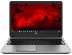 Hp Probook Win10 Pro 15.6and039and039 Intel Core I5 3.30ghz 16gb Ram 2tb Ssd Webcam Dvd+rw