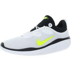 Nike Acmi Menand039s Lightweight Mesh Athletic Running Sneakers