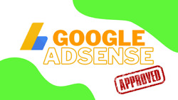 I Will Do Adsense Approved Website Professionally For You