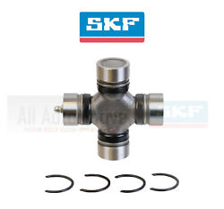 Move Over Photo To Zoom Universal-joint-napa-skf-uj317-fits-1974-1993-chrysler-d