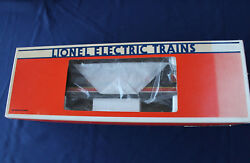 1992 Lionel 6-19116 Great Northern 1200 Baggage Car L3074