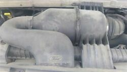 Air Cleaner 4.6l Fits 09-10 Ford E150 Van 338215