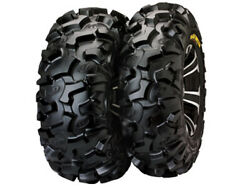 Itp Tires Itp Blackwater Evolution Tire,30x10r-14 P/n 6p0116 - Sold Individually