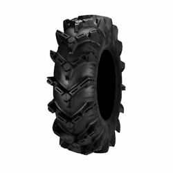 Itp Cryptid Tire 30x10-14 - Fits Arctic Cat 700 Efi 4x4 Automatic Le 20072009