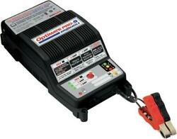Tecmate Optimate Pro-s Battery Charger