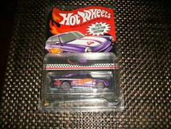 Hot Wheels 2020 Target Mail In Collectors Edition 65 Volkswagen Fastback