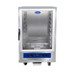 Atosa Usa, Athc-9 Insulated Heater/ Proofer / Holding Cabinet