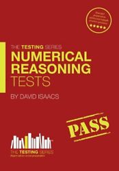 Numerical Reasoning Tests Sample Test Questions And Answers Testing Series B