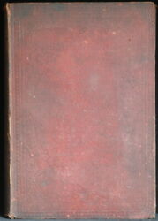 The Indian Empire. Vol.1. Martin R Montgomery. Contains Illustrations