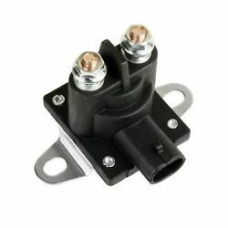 For Seadoo Starter Solenoid Relay Xp Sp Spi Spx 95-up New