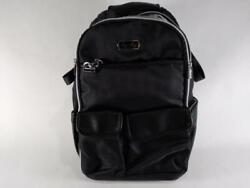 Itzy Ritzy Backpack BOSS BACKPACK™ DIAPER BAG Preowned $86.84