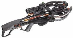 New Ravin R29x Predator Crossbow Package R040 With Helicoil Technology Ravinr29x