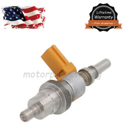 8200799672 Cold Start Fuel Injector H8200778880 Fit For Renault 799672a71 Tested