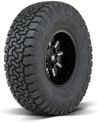 Amp Tires 285-6518amp / Ca2 Pro A / T 285/65r18 122r Lr E - Sold Individually