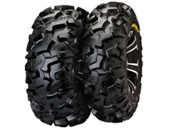 Itp Tires Itp Blackwater Evolution Tire,26x11r-12 Pn 6p0040 - Sold Individually