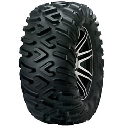 Itp Tires Itp Terracross R/t Tire, 26x11r-14 P/n 560412 - Sold Individually